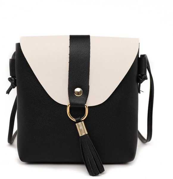 Newest Crossbody Bag cc0ab049f1e9c