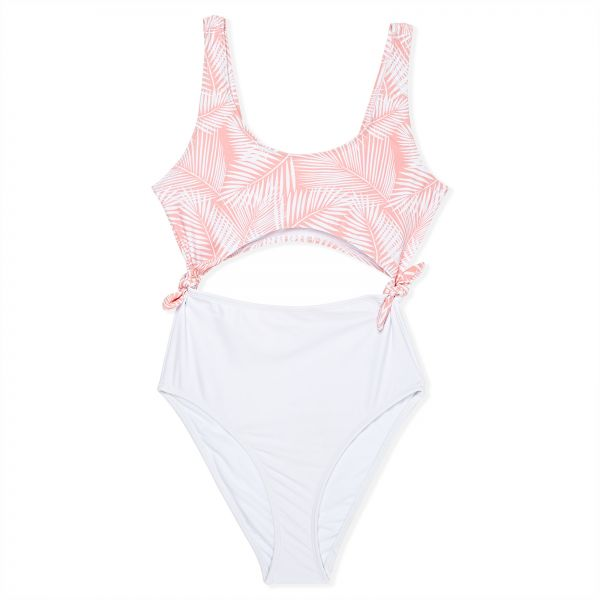 cb31c1f34b35a0 Swimwear  Buy Swimwear Online at Best Prices in Saudi- Souq.com