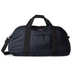 Eastpak Uni Terminal Travel Duffle Bag Navy