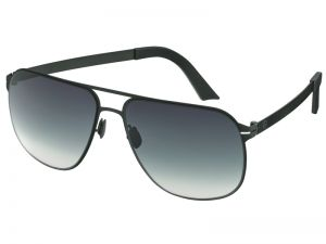 c3884964156 Mercedes-Benz Sunglasses for men