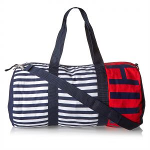 Tommy Hilfiger Duffle Bags  Buy Tommy Hilfiger Duffle Bags Online at ... 77cfc72001dca