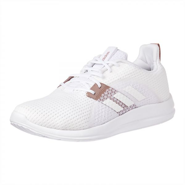 Comprar adidas Element V Running Zapatos Zapatos for Mujer Athletic Zapatos Zapatos | KSA 40c154