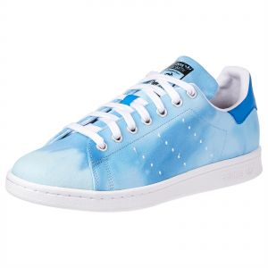 506c968b9 adidas Originals Pharell Williams PW HU Holi Stan Smith Sneaker for Men