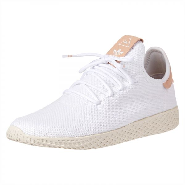 Comprar HU adidas Originals Pharrell Williams HU Comprar Sneaker for Hombre Athletic 5c070f