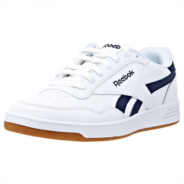 0a763b3a8f1 Reebok Athletic Shoes  Buy Reebok Athletic Shoes Online at Best ...