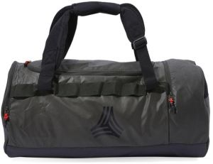 adidas Mixed Duffle Bag For Unisex,Multi Color - Sport   Outdoor Duffle Bags 94fd08d12b