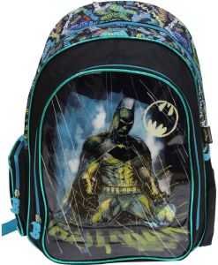 7785205e02d Buy lego batman 16 backpack   Lego,Batman,Dc Comics - UAE   Souq.com