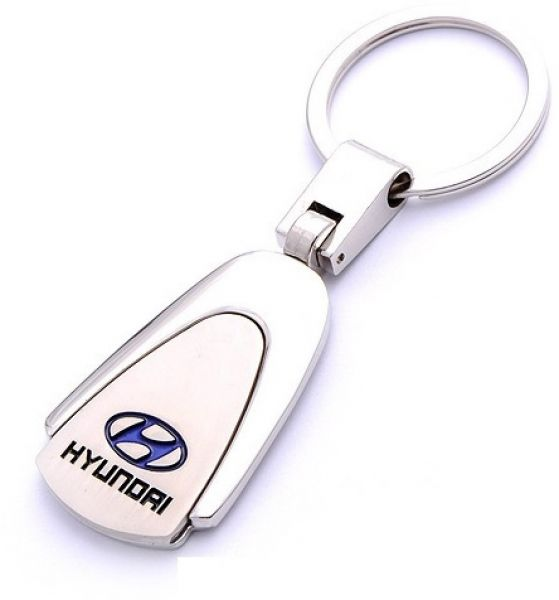 Keys Key Chains Buy Keys Key Chains Online At Best Prices In