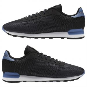3562c7de614 Reebok Classic Cl Flexweave Sports Lifestyle Footwear For Men
