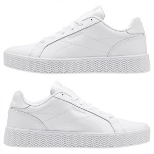 c2ce37dd6ab2b Reebok Classic Royal Complete Sneaker For Women