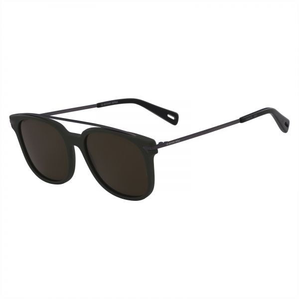 G-Star Unisex Sunglasses - GS667S-303 5518