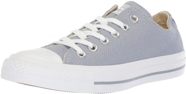 127f42c83171 Converse Chuck Taylor All Star OX Sneaker for Women