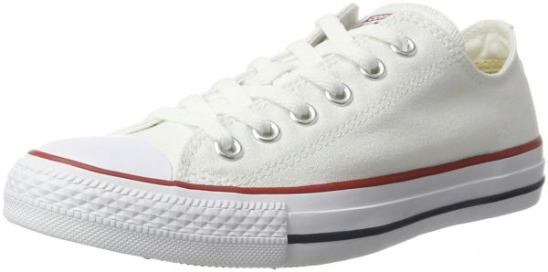 356c1a4f3b6a Converse Chuck Taylor All Star OX Sneaker for Men