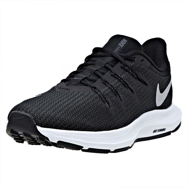 new concept 01a10 ee8d3 Nike Running Low Top Running Shoes for Women