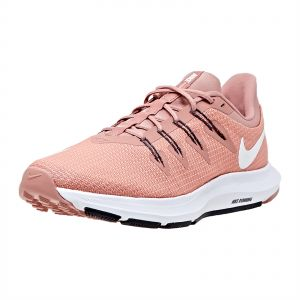 new concept d05f4 3c0ef Nike Running Low Top Running Shoes for Women