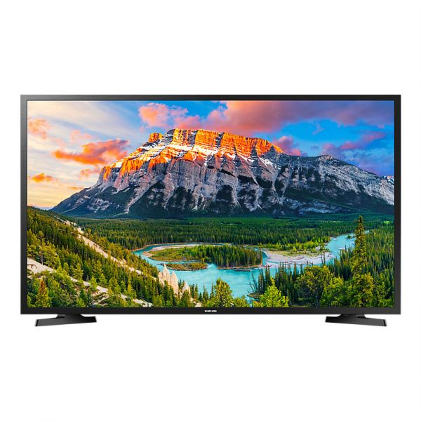43115bbf2 Samsung 40 Inch FHD Smart LED TV - Black