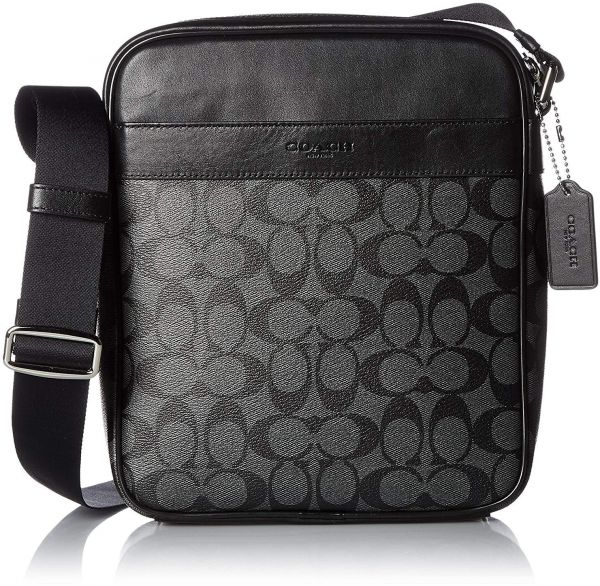3848ab738356 Coach Bag For Men
