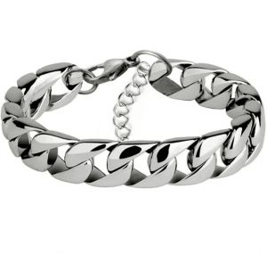 ba7be08b065d2 Buy suncast chain chain link fence | Morgan Jewelry,Bling Jewelry ...
