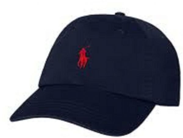 a5d8b25259e Polo Ralph Lauren Hats   Caps  Buy Polo Ralph Lauren Hats   Caps ...