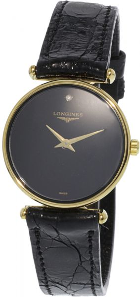 7cad69f728d Longines Watches  Buy Longines Watches Online at Best Prices in UAE ...