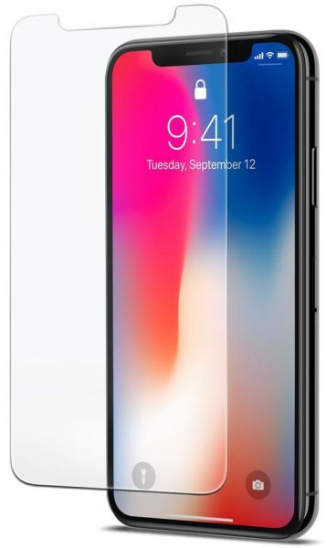 Ugreen Screen Protector Tempered HD Glass For iPhone X