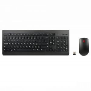 d50d6a4d672 Lenovo Keyboards: Buy Lenovo Keyboards Online at Best Prices in ...