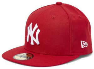 New Era Baseball   Snapback Hat For Unisex c245310dfcf