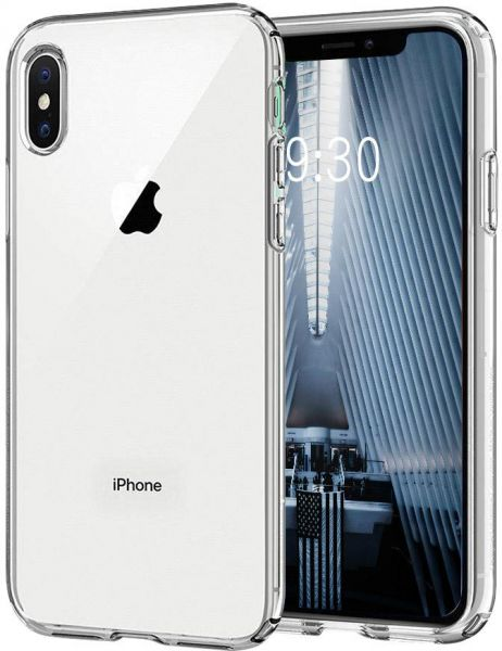 Giveaway iphone xs max case clear silicone