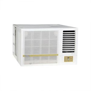 Super General Air Conditioners Amp Coolers Buy Super
