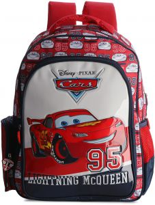 f75885e45ef Disney School Backpack 16