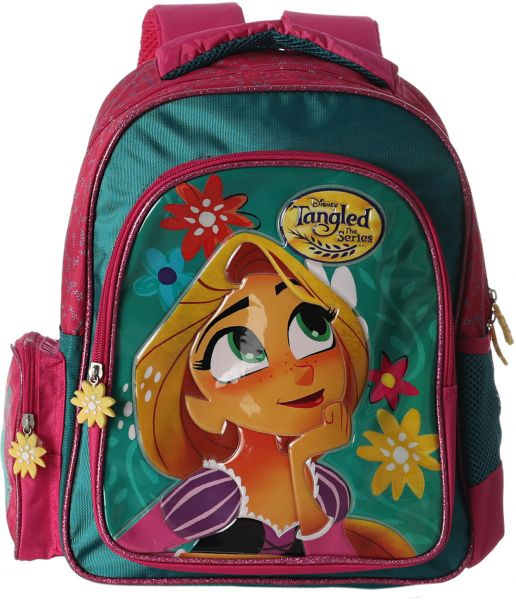 1edc4e075b9 Disney Tangled School Backpack 14