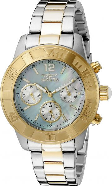 15274ad9c9f88e Invicta Watches  Buy Invicta Watches Online at Best Prices in UAE ...