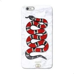 Buy marble cover iphone 7 | Macmerise,Ipaky,Boter - Egypt