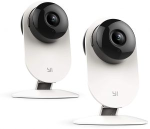 Buy to ezviz cloud camera 3pack | Ezviz,Polaroid,Neewer | KSA | Souq