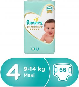 Buy pampers cruisers diapers super pack | Pampers,Attends