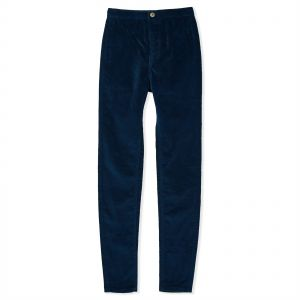 8e614f15a8b Pull   Bear Slim Fit Jeans for Women - Blue