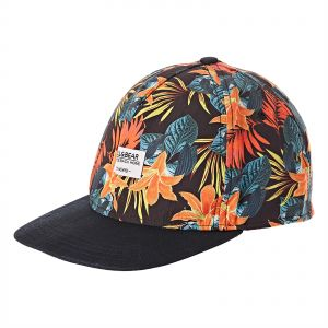 Pull   Bear Baseball Hat for Women - Multi Color 435e4ed9a50e