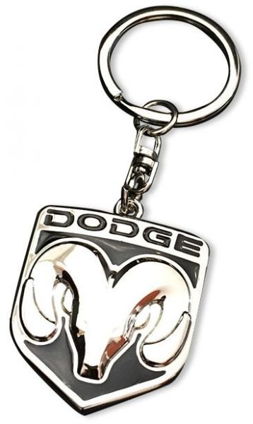 Key chain with Heavy duty car keychain for Men and Women  bb432e9443