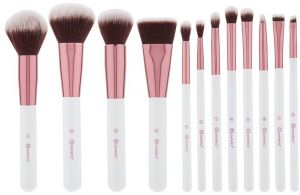 7ba7894dd9ada Bh Cosmetics Beauty Tools and Accessories  Buy Bh Cosmetics Beauty ...