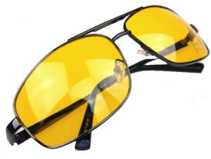 2da03ac7069 Driver s glasses man woman large-frame anti-glare personality driver s spectacle  glasses zjm-GQ0005HY