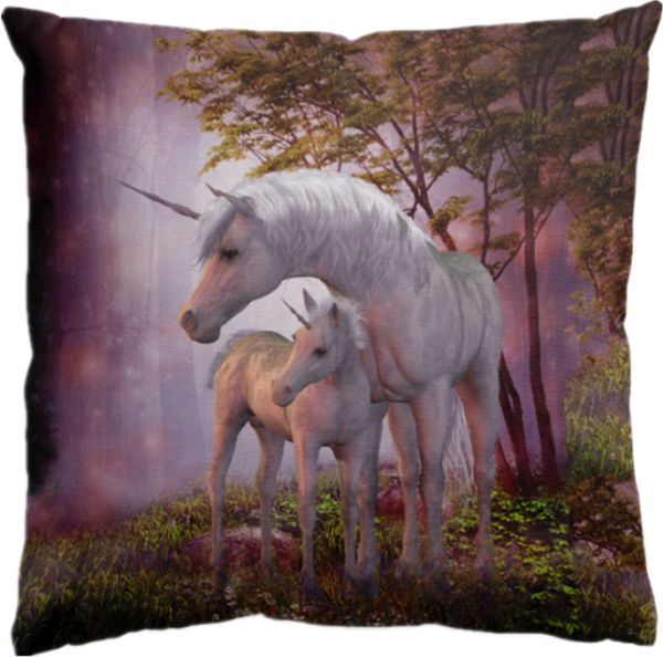 ... in Garland Throw Pillow Covers Cotton Linen Cushion Cover Square Pillow  Cases for Girls Women Kids Mens Boys Sofa Bedroom Livingroom 18