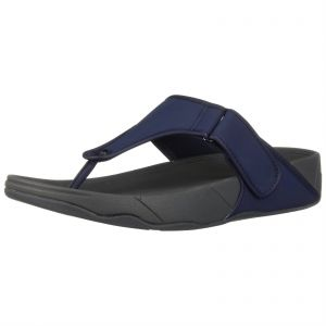 da293d285 Fitflop Trakk Neoprene Sandals For Men