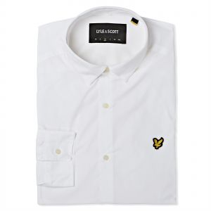 Best Uae Shirts At Price In For Men Syqq1wTP