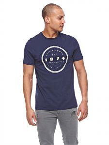 83f4ed3b aeropostale york graphic t shirt | The Mountain,Threadcurry,Trevco ...
