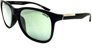 d1dcf36d13a Levis Rectangle Sunglasses For Men - Green