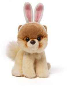 013fe2112031d Gund Itty Bitty Boo The World s st Dog with Bunny Ears 5