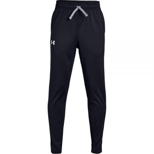 Under Armour Brawler Tapered Pant Training Joggers For Kids