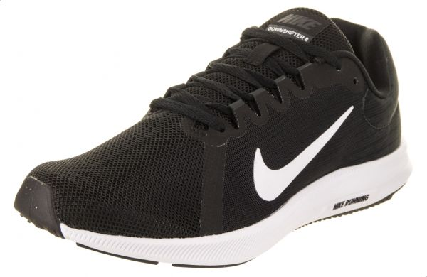 b3de5fc56be2 Nike Downshifter 8 Running Shoes For Women - Multi Color. by Nike