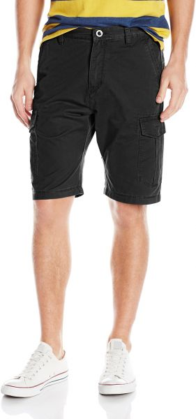 b675849d97f Shorts  Buy Shorts Online at Best Prices in UAE- Souq.com