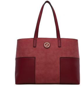 eb7ad1963232 Zeneve London Tote Bag for Women